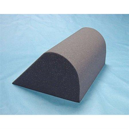 Cone Instruments 2033165
