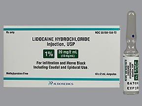 Auromedics Pharma LLC 55150015872