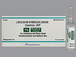 Auromedics Pharma LLC 55150015974