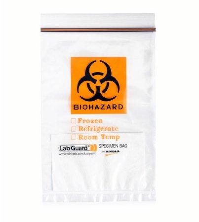 StatLab Medical Products BGT0609/WP
