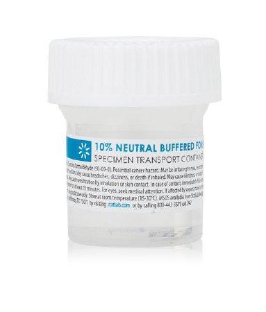 StatLab Medical Products NB0115