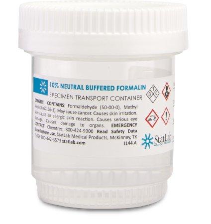 StatLab Medical Products NB0230