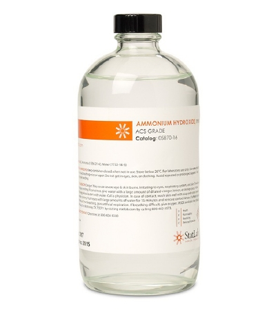 StatLab Medical Products 05870-16