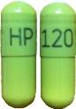 Heritage Pharmaceuticals 23155012001