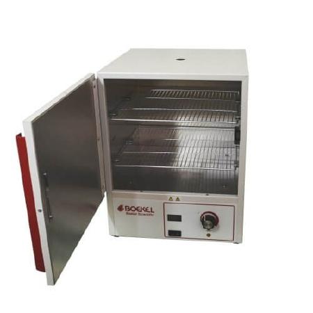Boekel Industries 133001