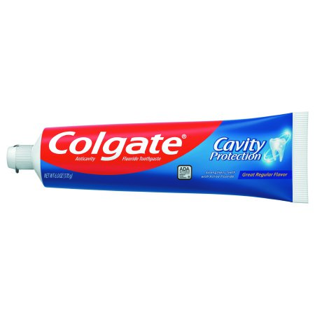 Colgate 151088