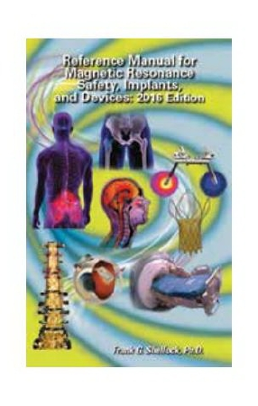 MRIequip com LLC MT-1108-18 - McKesson Medical-Surgical