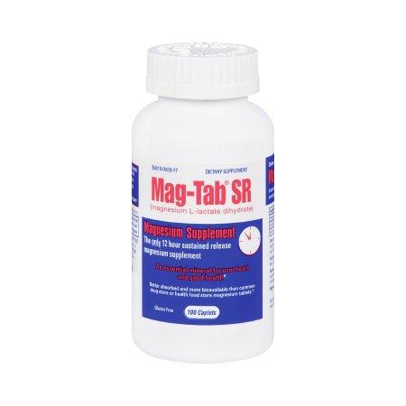 Niche Pharmaceuticals 59016042019