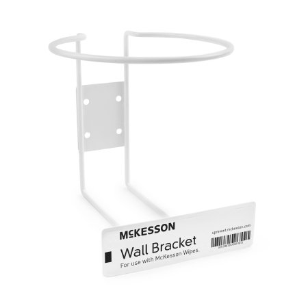 McKesson Brand 50-66000