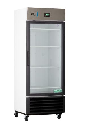 Horizon Scientific Inc ABTHC McKesson MedicalSurgical - Abt refrigerators