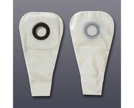Hollister Ostomy Pouch