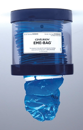 Features The Eme Bag S