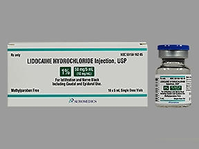 AuroMedics Pharma LLC 55150016205