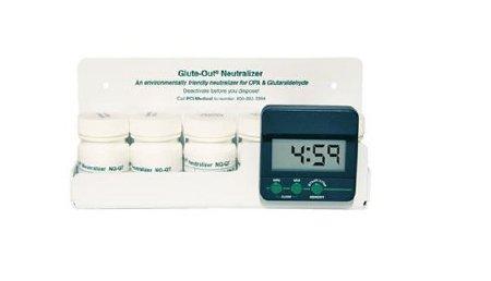 Civco Medical Instruments 610-2199