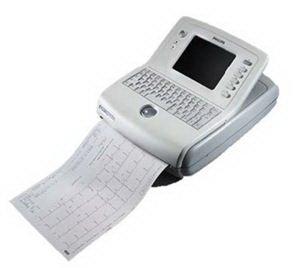 Soma Technology PHI-021 - McKesson Medical-Surgical