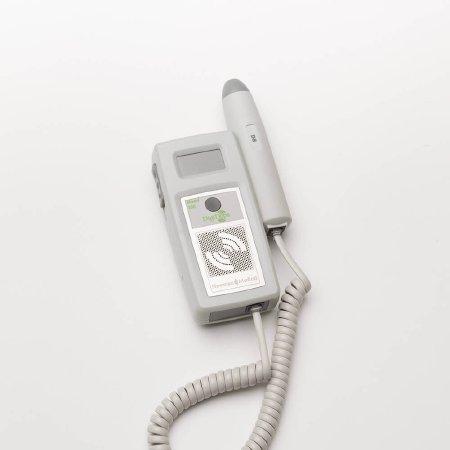Newman Medical DD-330-D8