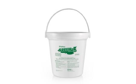 Safetec of America 42015