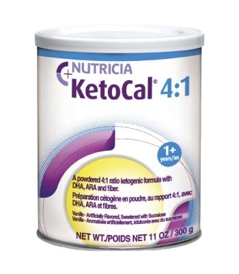 Nutricia North America 101777 - McKesson Medical-Surgical