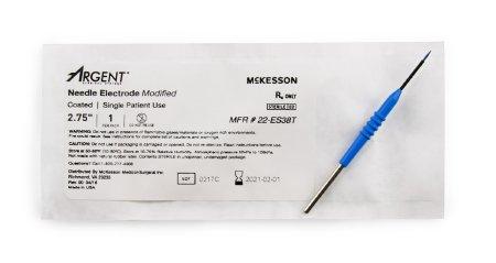 McKesson Brand 22-ES38T