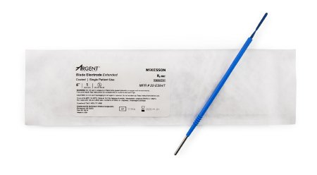 McKesson Brand 22-ES04T