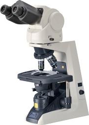 Western Scientific E200