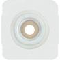 GENAIREX  7238214 Wafer Securi-T Trim to Fit, Standard Wear Tape Collar 2-1/4 In