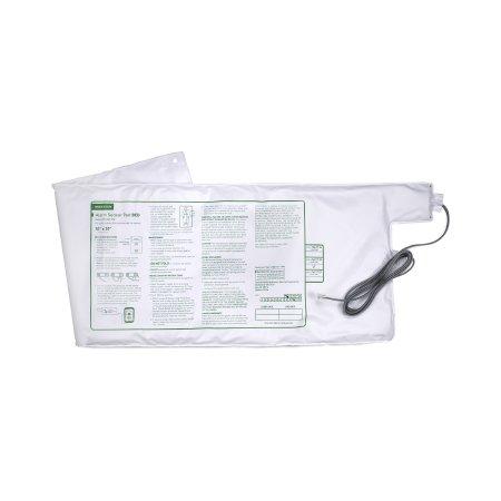 Alarm Sensor Pad Mckesson Brand 10 X 30 h (25 cm X 76 Cm) Qnty: One Case Of 3
