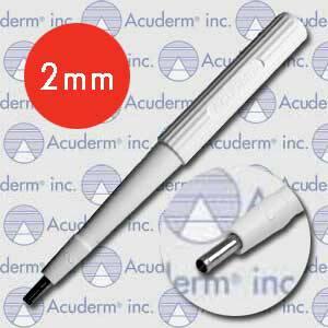 Acuderm P2550