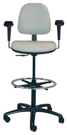 Awesome Pedigo Products T 583 Rvn Mckesson Medical Surgical Ibusinesslaw Wood Chair Design Ideas Ibusinesslaworg