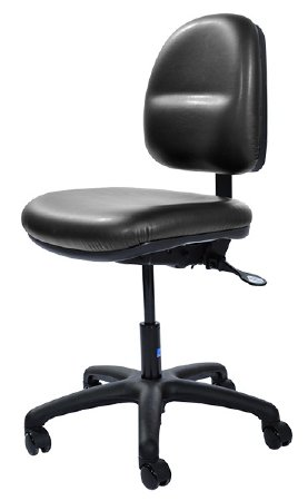 Fantastic Pedigo Products T 582 Rvn Mckesson Medical Surgical Ibusinesslaw Wood Chair Design Ideas Ibusinesslaworg