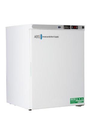 Horizon Scientific Inc ABT-HC-UCFS-0430