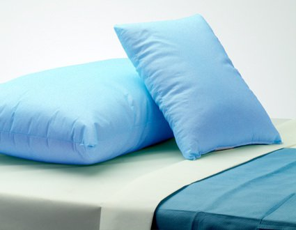 The Pillow Factory Division 51120