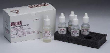 Verichem Laboratories Inc 9240