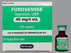 Heritage Pharmaceuticals 23155047342