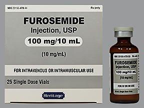 Heritage Pharmaceuticals 23155047344