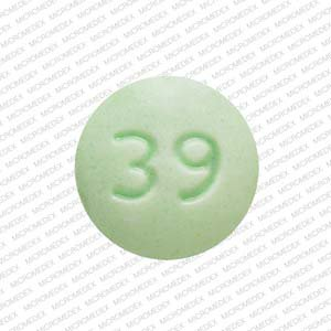 Acella Pharmaceuticals 42192033901