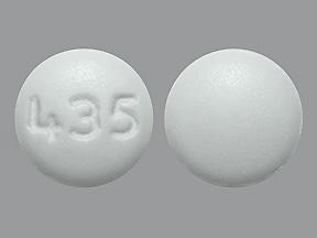 Glenmark Pharmaceuticals 68462043518