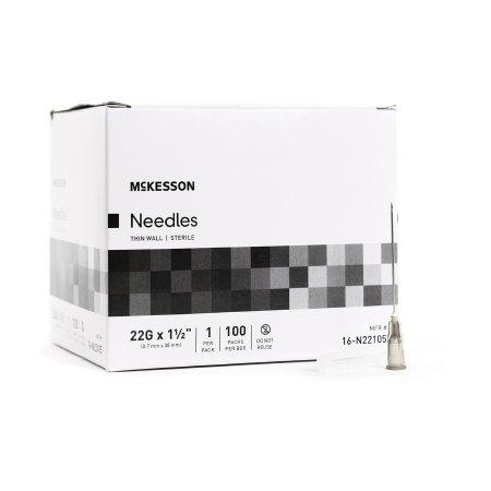 McKesson Brand 16-N22105