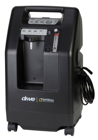 Drive Medical 525DS-Q