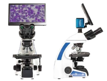 LW Scientific INS-T4BV-IPL3