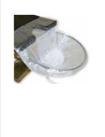 Tidi Products 5313 N/S