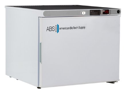 Horizon Scientific Inc ABT-HC-UCFS-0120A