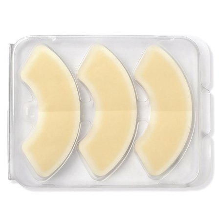 Barrier Extender Adapt 3 Piece Hydrocolloid Product Image