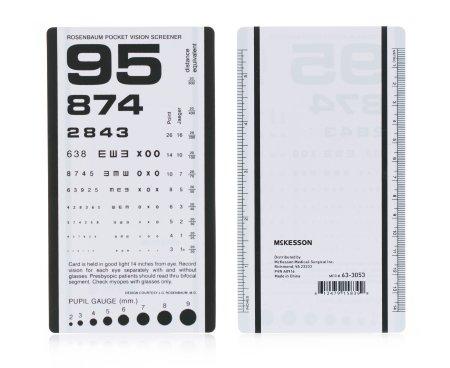 Mckesson Brand 63 3053 Mckesson Medical Surgical
