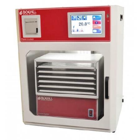 Boekel Industries 301550