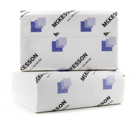 McKesson Brand 165-MF250