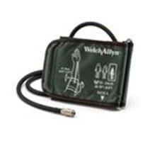Welch Allyn RPM-BPACC-01