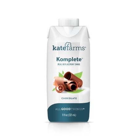 Kate Farms 851823006409