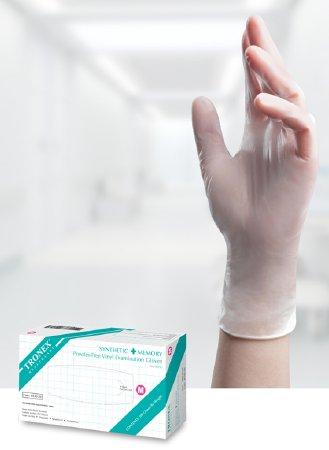 Tronex Healthcare Industries 8530-05