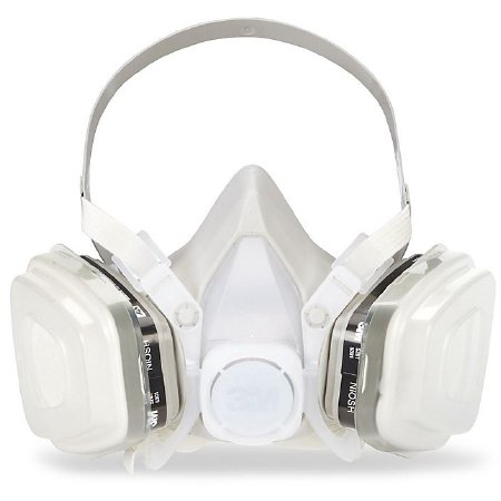 uline n95 mask